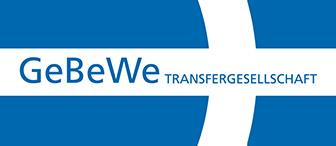 GeBeWe Transfergesellschaft